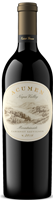 2016 Acumen Napa Valley Mountainside Cabernet Sauvignon, 750 ml