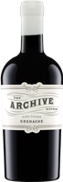 2015 Relic Grenache, Napa Valley 750 ml