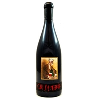 2013 Kaesler Old Bastard Shiraz 750ml