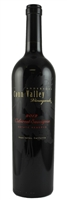 2012 Anderson's Conn Valley Cabernet Sauvigon 750ml