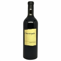 "2017 Cayuse ""Camaspelo"" Walla Walla Valley Red Wine 750ml"