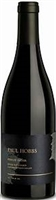 2004 Paul Hobbs Pinot Noir, Hyde Vineyards 750 ml