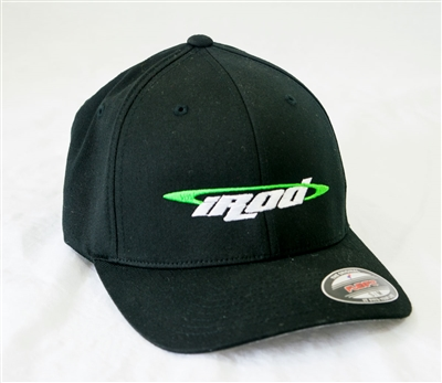 iRod Flex Fit Hat