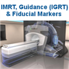IMRT & Guidance (IGRT) Updates, Coding, Guidelines, Documentation, Billing, Reimbursement (Download)