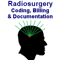 Radiosurgery Coding, Billing & Documentation (Download)
