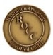 ROCC® Exam April 12, 2019 After SATRO 21 Conference