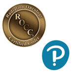 ROCC® Remote *Exam Retake Only*