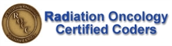 ROCC® Recertification