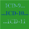 2019 ICD-10-CM/PCS Review and Updates (Download)