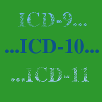 Live Webinar: ICD-10-CM Review and Updates January 23, 2019