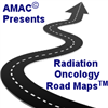 Radiation Oncology RoadMaps May 13, 2021