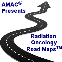 Radiation Oncology RoadMapsTM (Download)