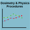 Free: Dosimetry & Physics Procedures September 10, 2020