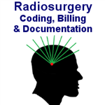 Live Webinar: Radiosurgery Coding, Billing & Documentation December 18, 2018