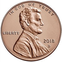 2018 - D Cent Roll - Union Shied Design