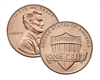 2010 - 2020-- S Proof Lincoln Shield Cent - 11 Coin Set