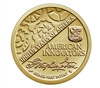 2018 American Innovation $1 Coin - P and D 2 Coin Set