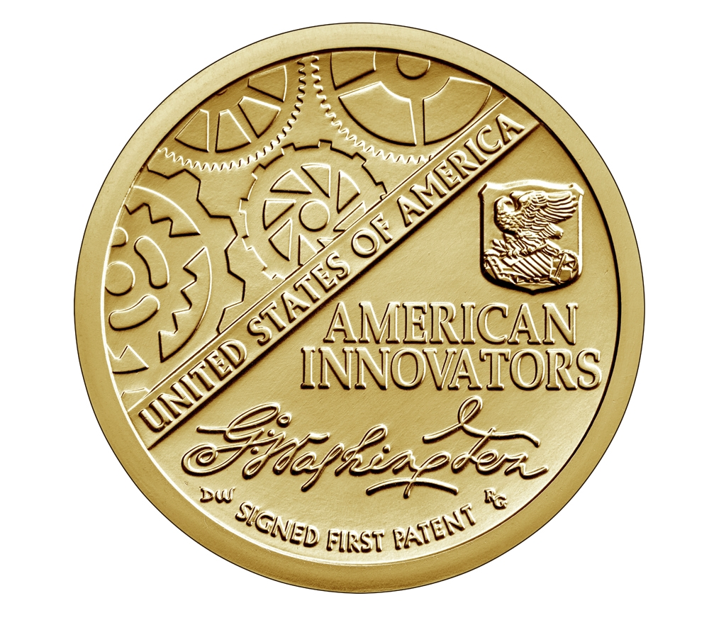 "2019-S American Innovation Pennsylvania Reverse Proof Dollar w// COA /""In Stock/"""