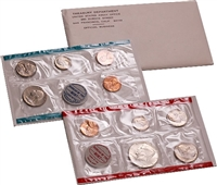 1965 - 1998 U.S. Mint Set Combo Deal - 32 Sets!