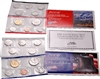 2006 U.S. Mint 20 Coin  Set in OGP with CoA