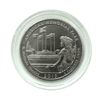 2019 W American Memorial Park, NMI - Great American Coin Hunt - #WQUARTER