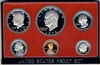 1978 U.S. Mint Clad Proof Set in OGP