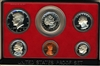 1979 U.S. Mint Clad Proof Set in OGP