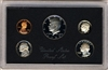 1983 U.S. Mint Clad Proof Set in OGP