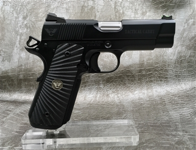 Wilson Combat Tactical Carry Professional .45acp