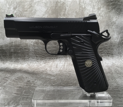 Wilson Combat Ultralight Carry Professional .45acp