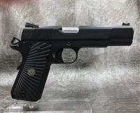 "Wilson Combat Ultralight Carry 5"" .45acp"