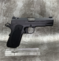 Nighthawk Custom War Hawk Officer .45acp