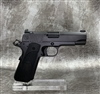 Nighthawk Custom Bull Commander 9MM