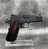 "Nighthawk Custom T4 Commander 3.8"" 9MM - Custom Carry Pistol"