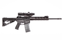 Wilson Combat Special Purpose Rifle (AR Type)