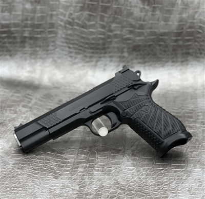 Wilson Combat EDC X9L  (Non Refundable Security Deposit  to Commission your Custom Build)
