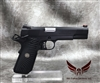 Wilson Combat Classic or Tactical Supergrade Full Custom Build - Pistol Kitted within 24 Hours of Purchase (Non Refundable Security Deposit to Commission your Custom Build)