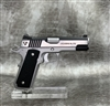 Wilson Combat Vicker's Elite Commander 9MM