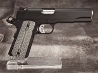 Ed Brown Products Special Forces GEN III .45acp