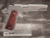 Ed Brown Products Kobra .45acp