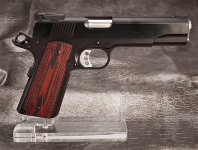 Ed Brown Classic Custom .45acp - REDUCED PRICE