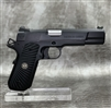 Wilson Combat Tactical Carry .45acp