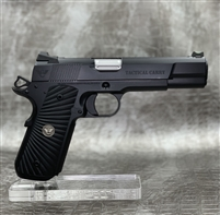 "Wilson Combat Tactical Carry 5"" .45acp"