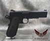 "Wilson Combat Protector II - 5"" 9MM BLACK EDITION"