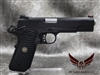 "Wilson Combat Tactical Supergrade 5"" 9MM"