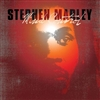 Stephen Marley- Mind Control Cd