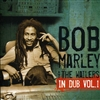 Bob Marley & The Wailers - In Dub Vol. 1 LP
