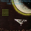 Prince Jammy - Prince Jammy's Destroys The Invaders LP