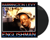 Englishman - Barrington Levy LP