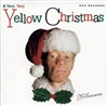 Yellowman- A Very Yellow Christmas CD